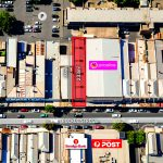 135340 126 Puckle St, Moonee Ponds Aerials_HR