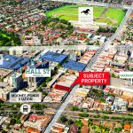 135340 126 Puckle St, Moonee Ponds Aerials_HR2